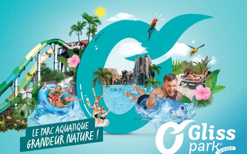 O'Gliss Park et O'Fun Park